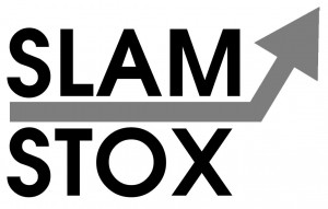 Slamstox_Wit_2300x1000 (2)