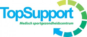 Topsupport_1156x500